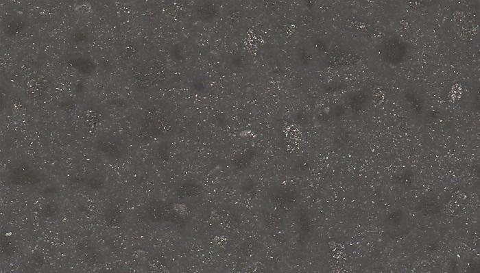 E-618-Sun-Spot1