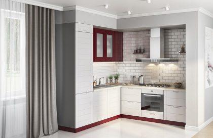 Кухня Albina