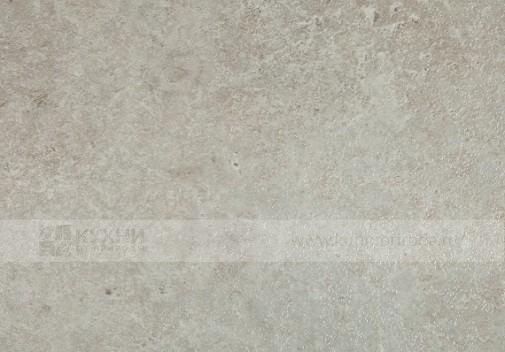 Галия — 2946/R