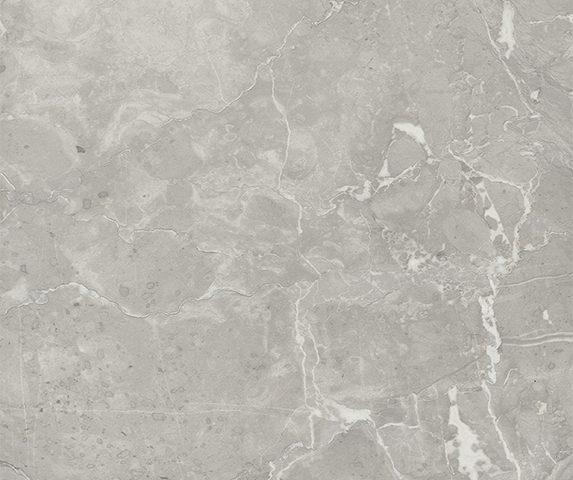 Мрамор Вальмасино cветло-серый F074 ST9