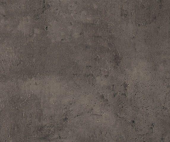 Бетон тёмный(F275 ST9)