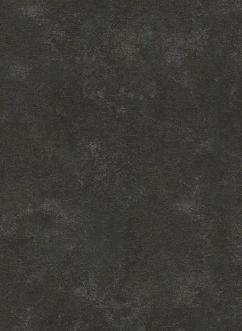 Metallic Brown BR — F76054
