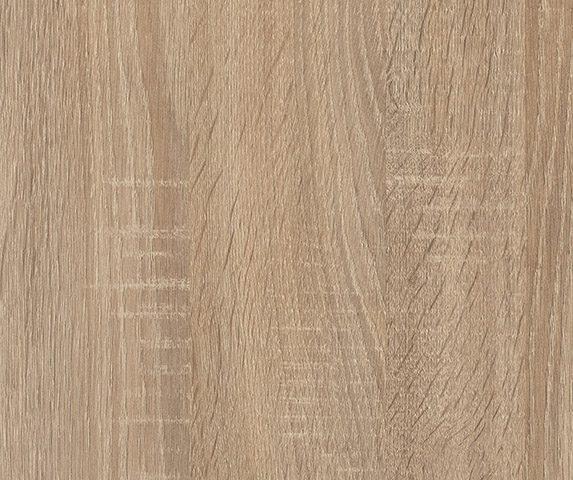 Дуб Бардолино серый — H1146 ST10