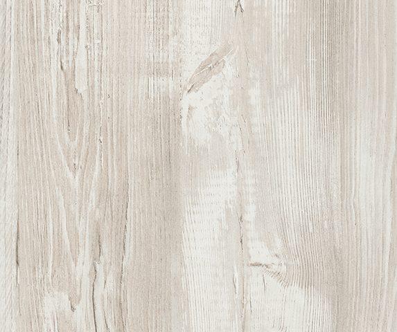 Сосна Касцина H1401 ST22