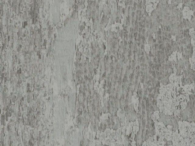 Loft Concrete — S60000