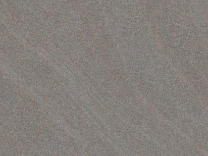 Камаля — S62014